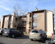 3575 28th. Street Unit 203, Boulder image