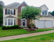 404 Pyracantha Drive, Holly Springs image