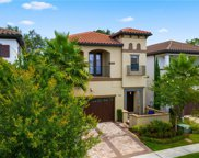 8203 Via Vittoria Way, Orlando image
