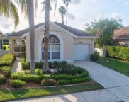 7784 Mansfield Hollow Road, Delray Beach image