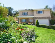 3110  Foothill Dr, Thousand Oaks image