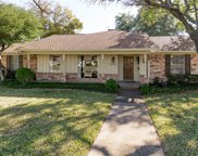 3422 Pebble Beach Drive, Farmers Branch image