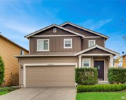 16603 42nd Ave SE, Bothell image