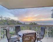 77 Ocean Lane Unit #411, Hilton Head Island image