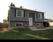 288 N 400 St W, Clearfield image