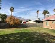 68473 Corta Road, Cathedral City image
