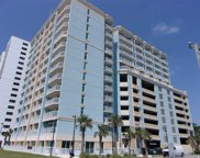 2501 S Ocean Blvd. Unit 927, Myrtle Beach image
