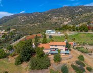 3269 Chaparral Heights Rd, Jamul image