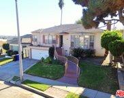 4516  Valdina Pl, Los Angeles image