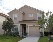 8974 Bismarck Palm Road, Kissimmee image