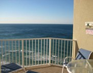 16819 FRONT BEACH Road Unit 1518, Panama City Beach image