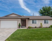 709 NW Sunburst Ct, Moses Lake image