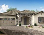 9849 E Rubidium Avenue, Mesa image