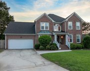 508 Spurlock Court, South Chesapeake image