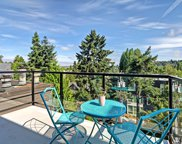 29 Etruria St Unit 508, Seattle image