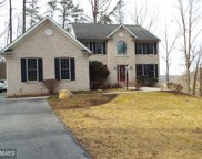 11310 BARLEY FIELD WAY, Marriottsville image