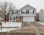 14144 Cliffwood  Place, Fishers image