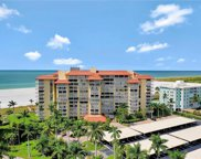 180 Seaview Ct Unit 504, Marco Island image
