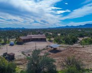 31435 N 164th Street, Scottsdale image