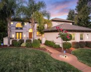 8755  Brookdale Circle, Granite Bay image