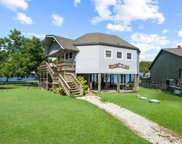 528 Water View Drive, Livingston image