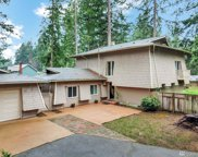3608 70th Ave NW, Gig Harbor image