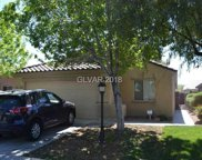 5655 CROWBUSH COVE Place, Las Vegas image