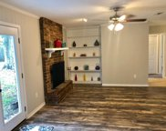 2367 TIMBER LN, Orange Park image