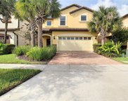 2108 Rome Drive, Kissimmee image
