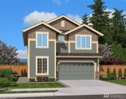 2023 200th St E, Spanaway image