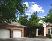 55234 Broughton, Chapel Hill image