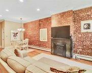 933 Willow Ave Unit 4B, Hoboken image