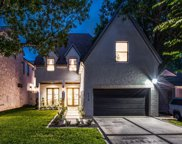 4618 W Amherst Avenue, Dallas image