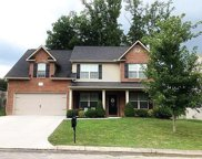 1617 Dempsey Rd, Knoxville image