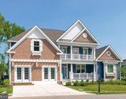 Chesapeake To-Be-Built Home, Millsboro image