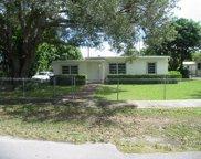 12435 Sw 84th Avenue Rd, Miami image