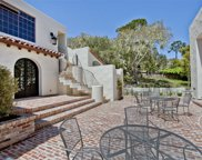 1463 Cypress Dr, Pebble Beach image
