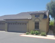2725 E Mine Creek Road Unit #1198, Phoenix image