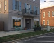 109 and 111 Screven St., Georgetown image