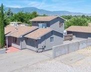 4502 E Verde View Drive, Cottonwood image