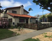 1252-54-56 Thomas Ave., Pacific Beach/Mission Beach image