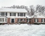 2130 Hickory  Drive, Chesterfield image