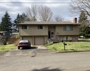 11407 SE 60TH  AVE, Milwaukie image