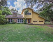 16801 Boy Scout Road, Odessa image