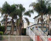 836 S Catalina St, Los Angeles image
