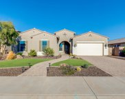 5079 S Joshua Tree Lane, Gilbert image