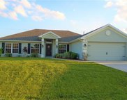 518 Nw 21st  Street, Cape Coral image
