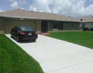 3745 SW 2nd AVE, Cape Coral image