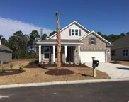 5676 Lombardia Circle, Myrtle Beach image