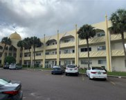 2360 World Parkway Boulevard Unit 60, Clearwater image
